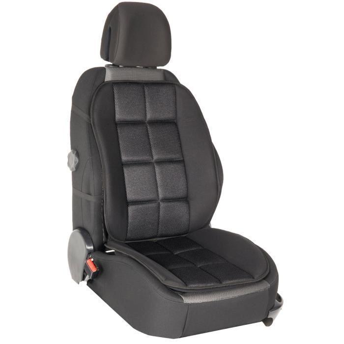 dbs couvre siege confort tom pour auto 295906. Black Bedroom Furniture Sets. Home Design Ideas