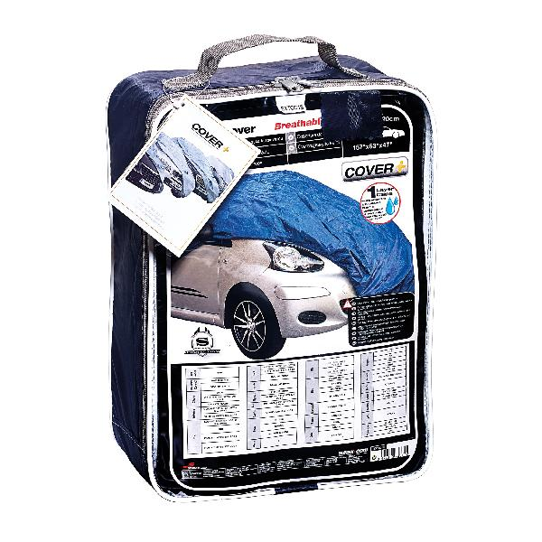 Entretien housse taille for Taille rehausseur voiture