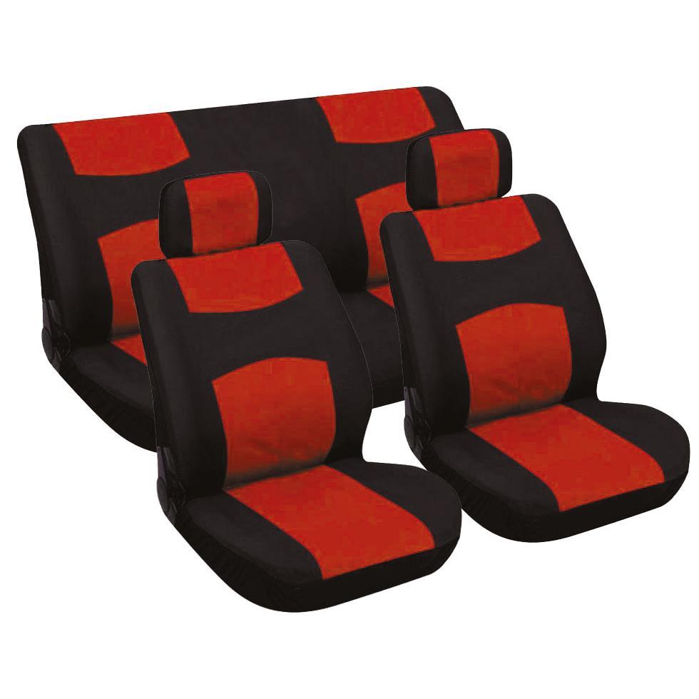 housses adnauto jeu de couvre sieges. Black Bedroom Furniture Sets. Home Design Ideas