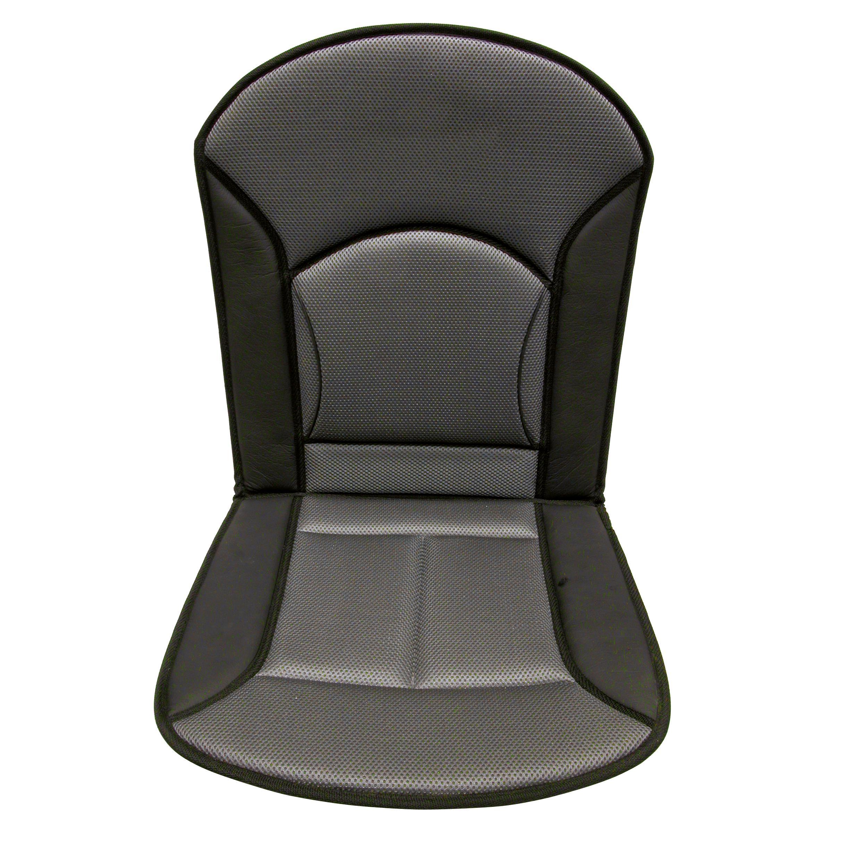 housses adnautomid coussin de siege typ. Black Bedroom Furniture Sets. Home Design Ideas