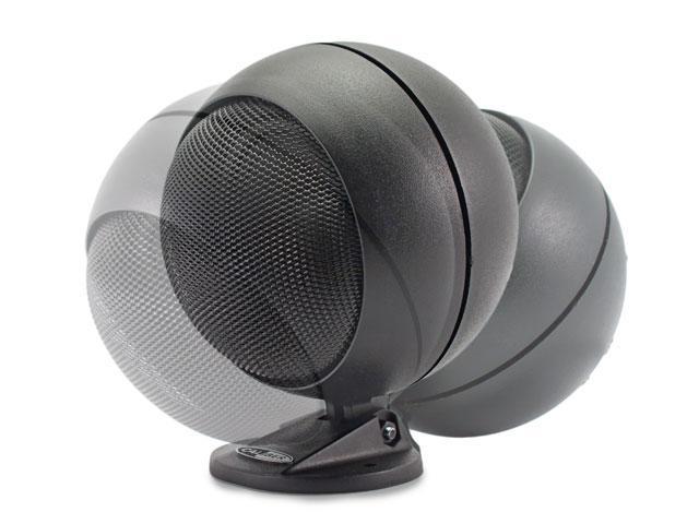 hp caliber caliber haut parleurs. Black Bedroom Furniture Sets. Home Design Ideas