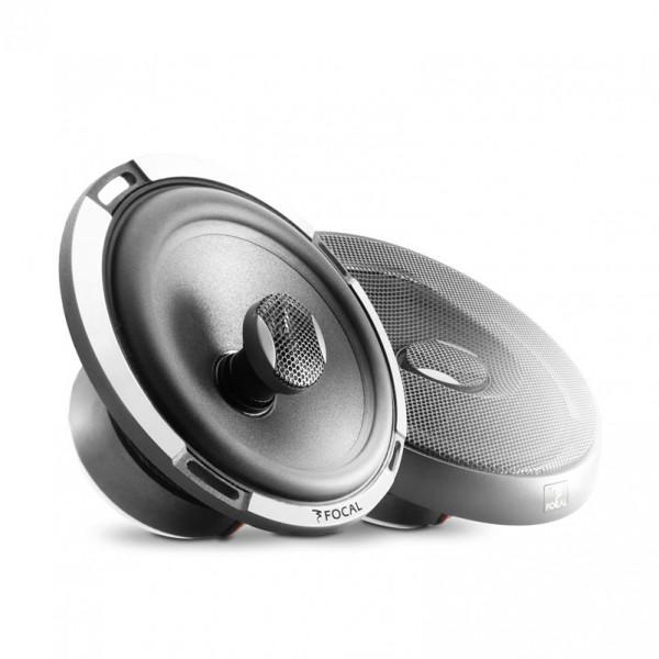hp focal focal pc165 2 hp. Black Bedroom Furniture Sets. Home Design Ideas