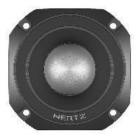 hp-hertz