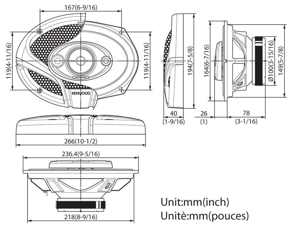 10059128635sataseagatecircuitboardreplacementfw13gif automotive