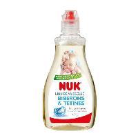 hygiene-bebe