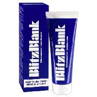 Hygiene LRDP - Creme Depilatoire Intime Blitzblank