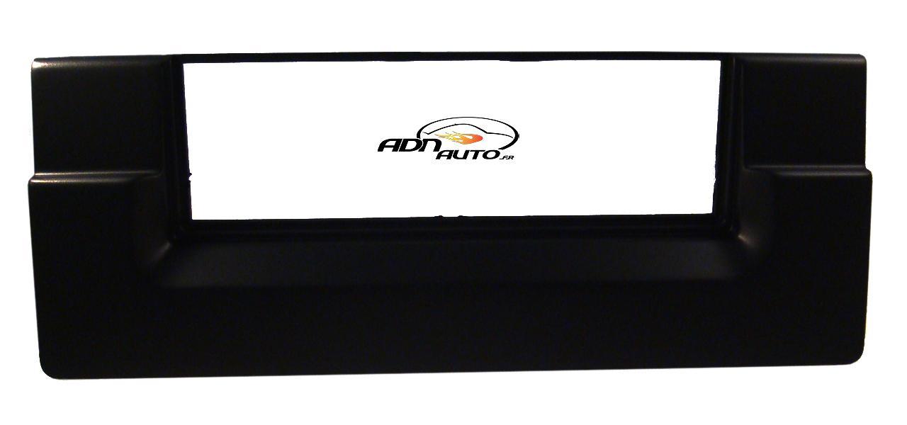 autoradio facade et supports bmw caliber 1din serie5 ap97 x5. Black Bedroom Furniture Sets. Home Design Ideas