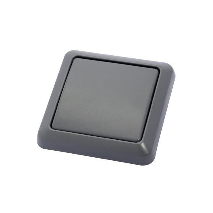 interrupteur mid plateforme de distribution e commerce. Black Bedroom Furniture Sets. Home Design Ideas