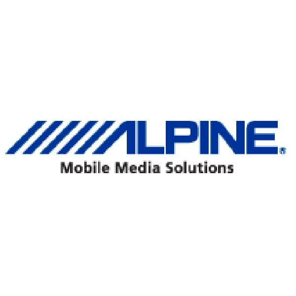 ALP-MZ300 - Cables Adaptation pour commande au volant ALP-3RL100 - Mazda RX-8 [Voiture : Mazda > RX-8 (ap03)]