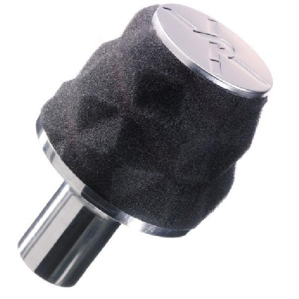 Kit Admission Direct Standard pour Citroen Saxo 1.4i ap96 - PK120-1 - ADNAuto [Voiture : Citroen > Saxo (96-03)]