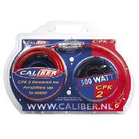 kit-de-cables