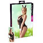 kit bunny body XL
