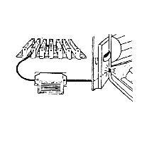 kits-d-allumage-automatique-des-feux
