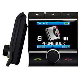 kits main libre auto adnauto mr handsfree bc9000 202560. Black Bedroom Furniture Sets. Home Design Ideas