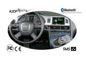kits main libre auto adnautomid a4 8k a5 8t a6 4f a8. Black Bedroom Furniture Sets. Home Design Ideas