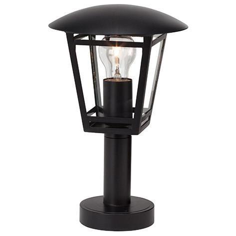 Lampadaire - Lampe De Jardin