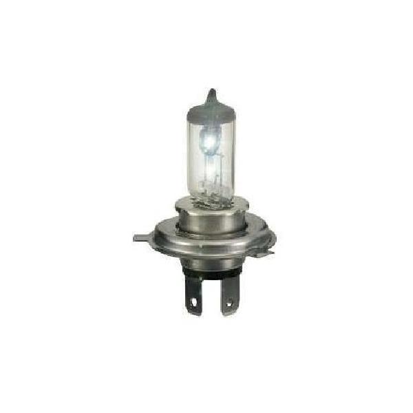 Lampe H4 130W 12V