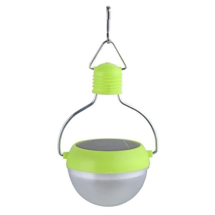 lampion lanterne d 39 exterieur mid. Black Bedroom Furniture Sets. Home Design Ideas