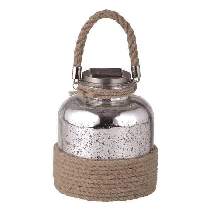 Lampion lanterne d 39 exterieur mid for Piscine portative