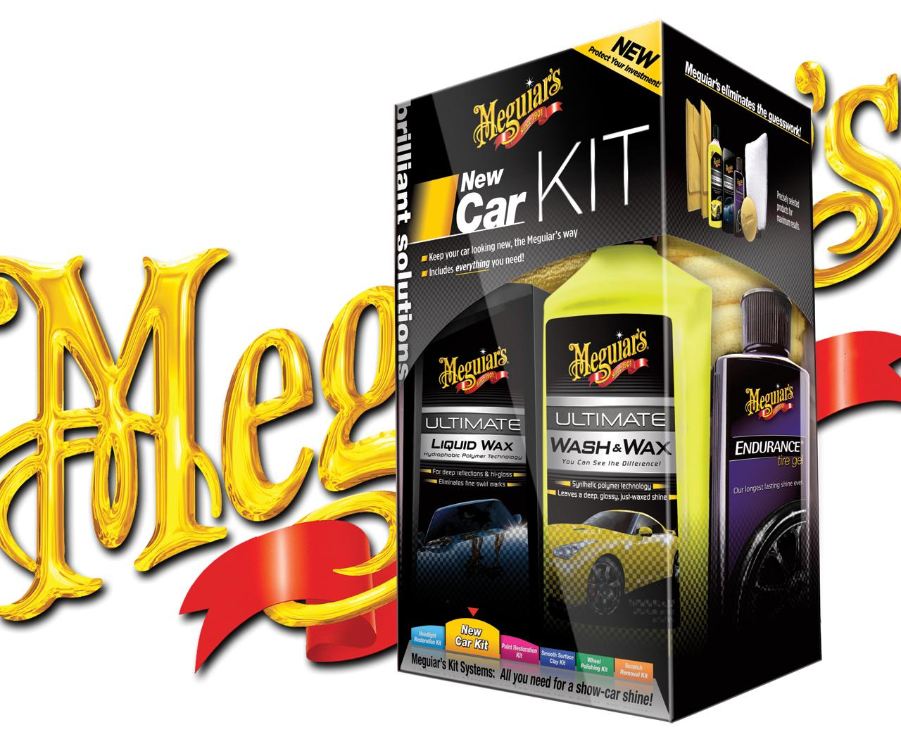 lavage meguiars g3200 178788. Black Bedroom Furniture Sets. Home Design Ideas