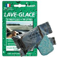 lave-glace
