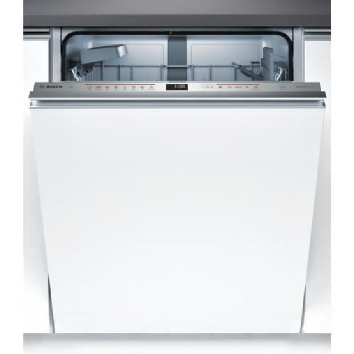 hotpoint hld 8m126 b eu lave vaisselle 14 couverts a noir 388838. Black Bedroom Furniture Sets. Home Design Ideas