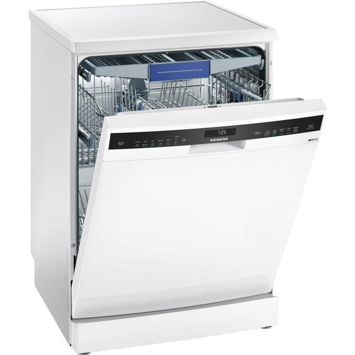 whirlpool wic3c26p lave vaisselle tout integrable 14 couverts a 381897. Black Bedroom Furniture Sets. Home Design Ideas