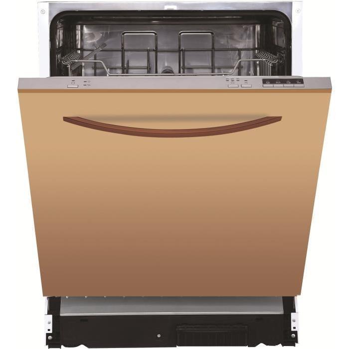 lave vaisselle mid plateforme de distribution e commerce. Black Bedroom Furniture Sets. Home Design Ideas
