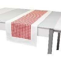 linge-de-table-cuisine