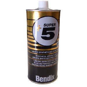 bendix dot 5 1 liquide de frein synthetique 985ml 73225. Black Bedroom Furniture Sets. Home Design Ideas