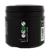Lubrifiant à base d'eau Eros - Gel anal Eros Fisting UltraX- 500 ml
