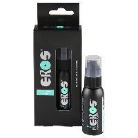 Lubrifiant à base d'eau Eros - Spray anal decontractant Explorer Man - 30 ml