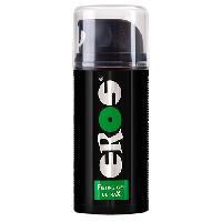 Lubrifiants Eros - gel fisting ultraX 100ML