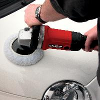 maintenance-brillance