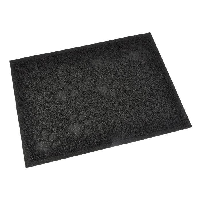 tapis exterieur pvc perfect plus de vues with tapis exterieur pvc moquette gazon exterieur pas. Black Bedroom Furniture Sets. Home Design Ideas