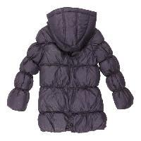 manteau-veste