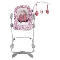 materiel-eveil-bebe