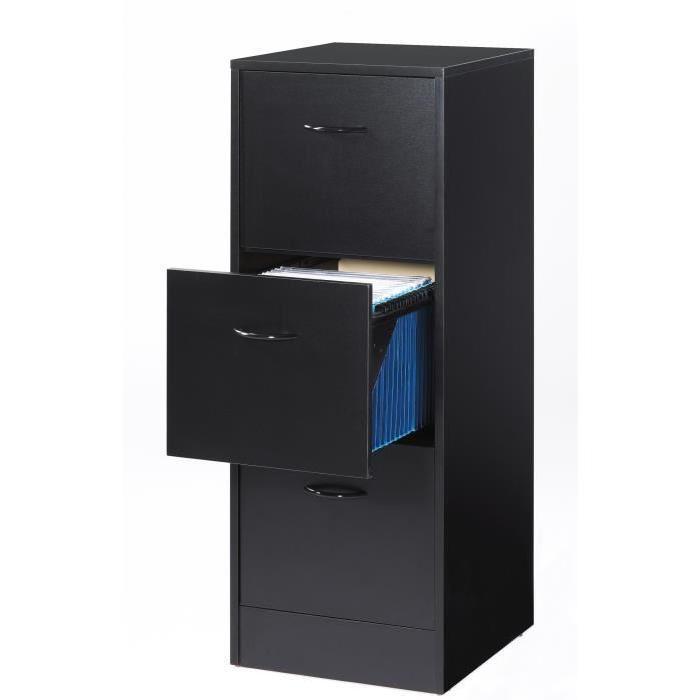 meuble classeur meuble dossier suspendu meuble rayonnage mid. Black Bedroom Furniture Sets. Home Design Ideas