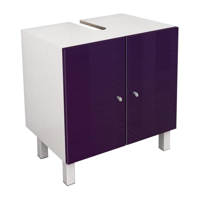 meuble sous vasque meuble vasque integree plan de toilette mid. Black Bedroom Furniture Sets. Home Design Ideas