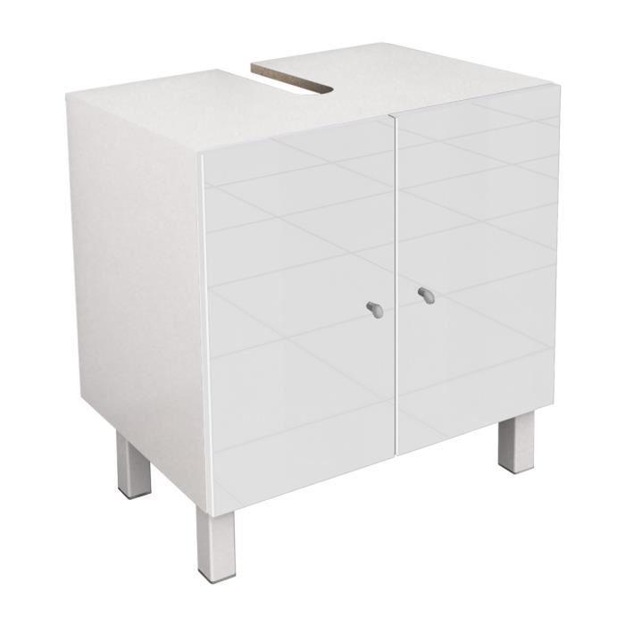meuble lavabo toilette cool lavabo pour wc avec pack lave mains collection et toilettes avec. Black Bedroom Furniture Sets. Home Design Ideas
