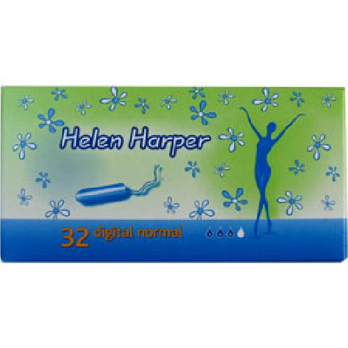 32 Tampons protection feminine