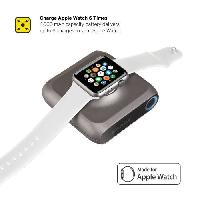 montre-intelligente-montre-connectee