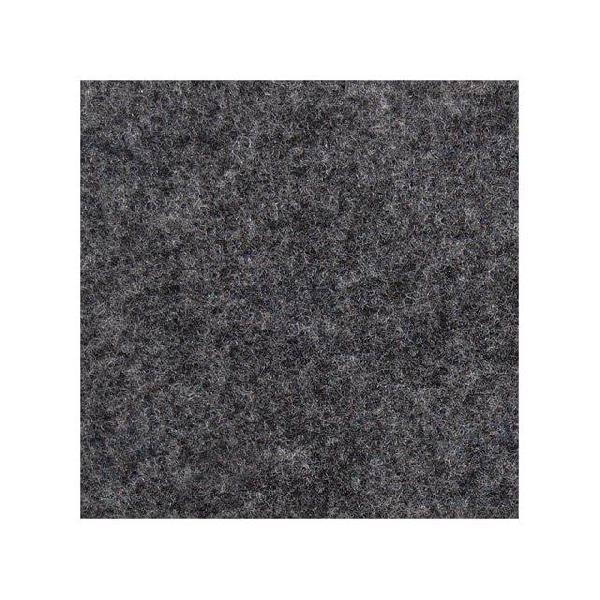 moquette acoustique gris. Black Bedroom Furniture Sets. Home Design Ideas