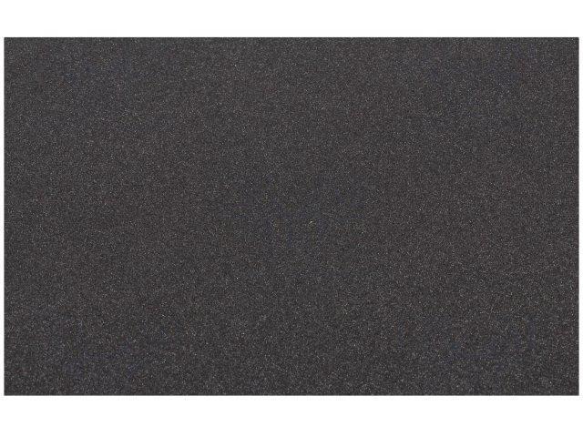 adnauto mousse acoustique 1000x500x10mm adhesive 288859. Black Bedroom Furniture Sets. Home Design Ideas