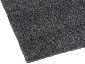 Adnauto tissu acoustique anthracite adhesive for Moquette acoustique adhesive