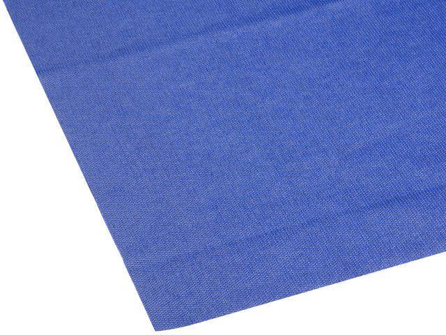 adnauto tissu acoustique bleu adnauto 288849. Black Bedroom Furniture Sets. Home Design Ideas