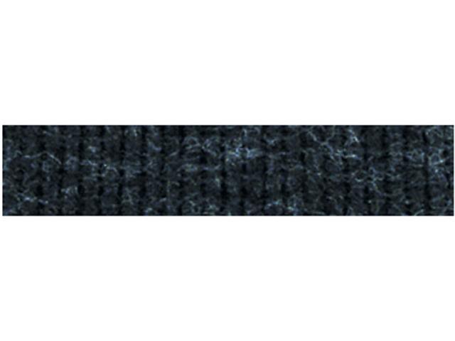 Moquettes acoustiques caliber moquette 75x150 anth for Moquette acoustique