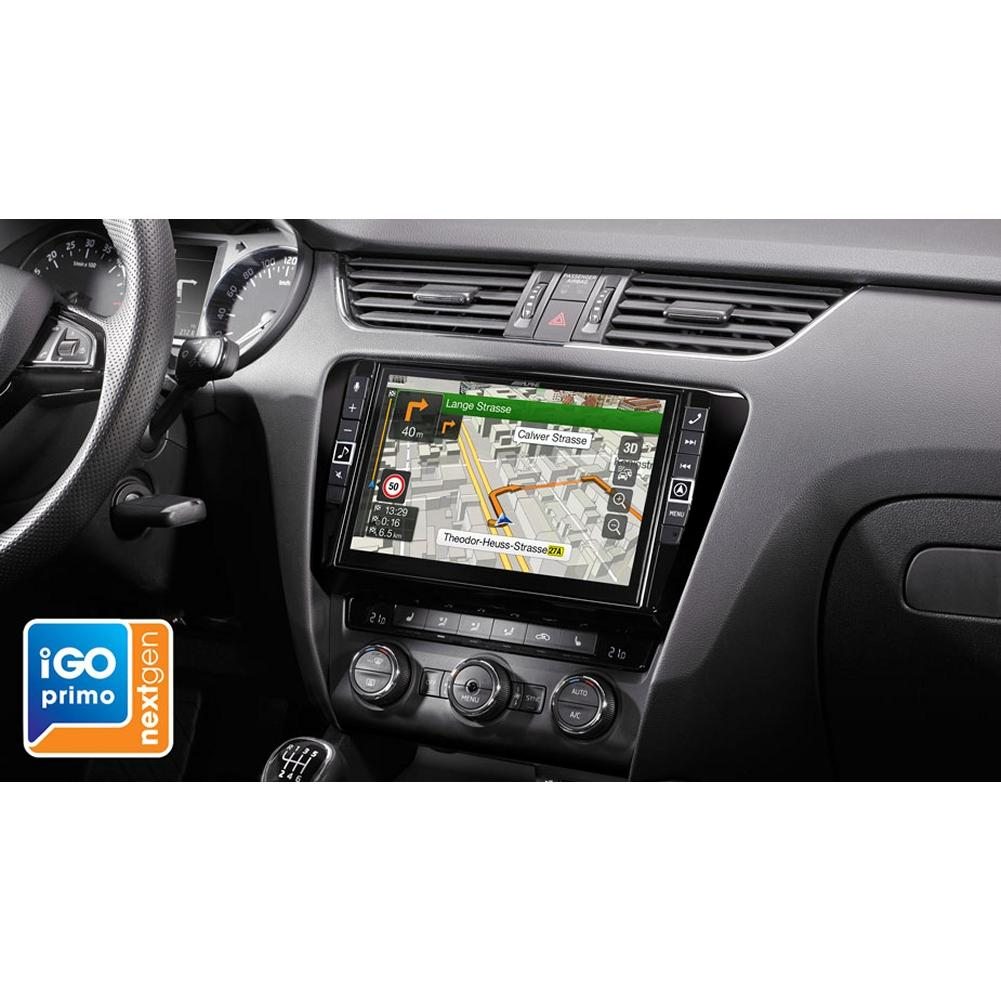 ajout gps autoradio mise jour cartographie gps adnauto. Black Bedroom Furniture Sets. Home Design Ideas