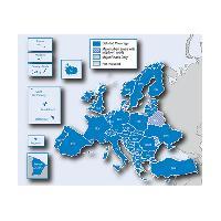 navigations-cartographies