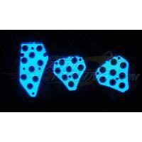 neons-lumieres